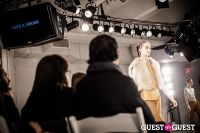 Pratt Fashion Show 2012 #283