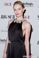 BIG SUR New York Movie Premiere #81