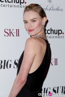 BIG SUR New York Movie Premiere #89