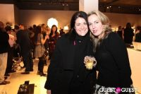 Pop Up Event Celebrating Beauty, Art & Fashion #132