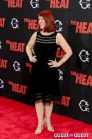 The Heat Premiere #120