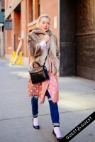 NYFW Street Style Day 1 #4