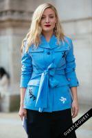 Paris Fashion Week Pt 4 #16