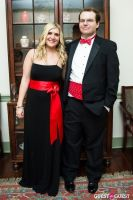 Sweethearts & Patriots Gala #83