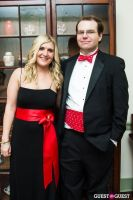 Sweethearts & Patriots Gala #84
