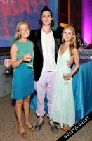 Metropolitan Museum of Art Young Members Party 2015 event #3