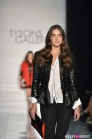 ALL ACCESS: FASHION Intermix Fashion Show #112