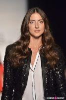 ALL ACCESS: FASHION Intermix Fashion Show #113