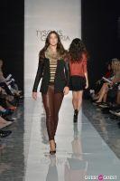 ALL ACCESS: FASHION Intermix Fashion Show #139