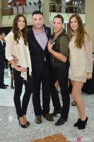 ALL ACCESS: FASHION Intermix Fashion Show #241