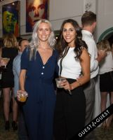 Hollywood Stars for a Cause at LAB ART #55
