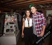 Hollywood Stars for a Cause at LAB ART #23