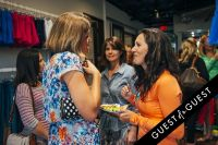 Grand Opening of GRACEDBYGRIT Flagship Store #66