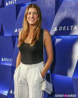 Delta Air Lines Hosts Summer Celebration in Beverly Hills #21