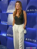 Delta Air Lines Hosts Summer Celebration in Beverly Hills #20
