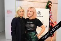 Refinery 29 Style Stalking Book Release Party #67
