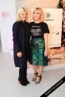 Refinery 29 Style Stalking Book Release Party #66