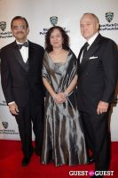 New York Police Foundation Annual Gala to Honor Arnold Fisher #52