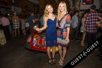 Hollywood Stars for a Cause at LAB ART #99