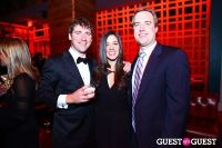 Team Fox Young Professionals of NYC Fall Gala #104
