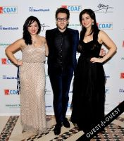 Children of Armenia Fund 11th Annual Holiday Gala #127