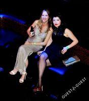 Minds Matter Soiree 2014 - VIP area #175
