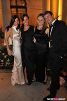 Frick Collection Spring Party for Fellows #68