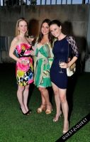 Metropolitan Museum of Art 2014 Young Members Party #14