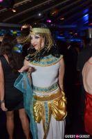 Opera Lounge Celebrates One Year #207