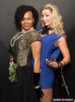 SPiN Standard Presents Valentine's '80s Prom at The Standard, Downtown #69