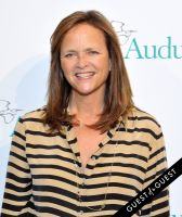 Audubon Society 2015 Women In Conservation Luncheon #88