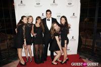 St Jude Children's Hospital 2013 Gold Gala #7