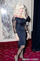 Bette Midler's New York Restoration Project Annual Gala #8