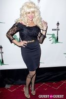 Bette Midler's New York Restoration Project Annual Gala #5