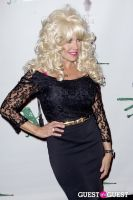 Bette Midler's New York Restoration Project Annual Gala #7