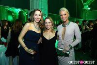 Hark Society Emerald Gala #75