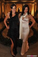 Frick Collection Spring Party for Fellows #57