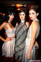 Atelier by The Red Bunny Launch Party #73