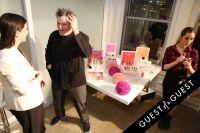 Celebrating True with Isaac Mizrahi #52