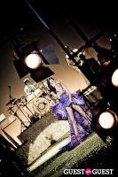 Victoria's Secret Fashion Show 2010 #46