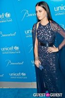 The 8th Annual UNICEF Snowflake Ball #15