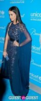 The 8th Annual UNICEF Snowflake Ball #99