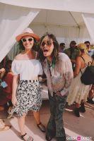 Coachella: LACOSTE Desert Pool Party 2014 #74
