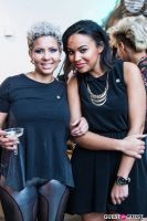 Celebrity Hairstylist Dusan Grante and Eve Monica's Birthday Soirée #125