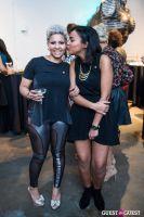 Celebrity Hairstylist Dusan Grante and Eve Monica's Birthday Soirée #126