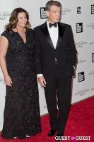 40th Annual Chaplin Awards honoring Barbra Streisand #19