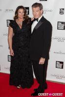 40th Annual Chaplin Awards honoring Barbra Streisand #14