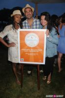 Hamptons Magazine Clambake #14