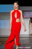 Fame Rocks Fashion Week 2012 Part 11 #202