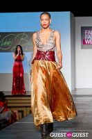 Fame Rocks Fashion Week 2012 Part 11 #235